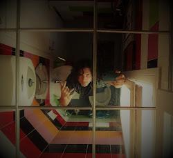 Specchio Rovescio