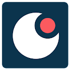 upclose icon