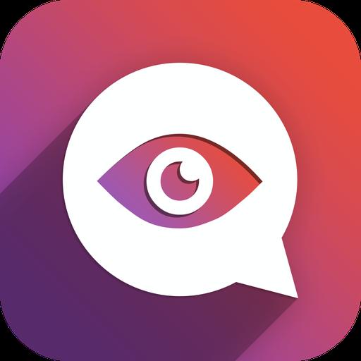 Online Activity for Whatsapp