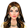 Indian Fashion Stylist APK