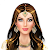 Indian Fashion Stylist file APK for Gaming PC/PS3/PS4 Smart TV