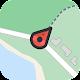 Topo GPS World v2.4.1