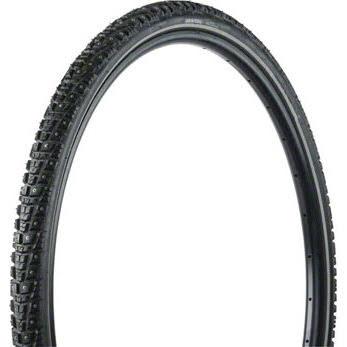 45NRTH Gravdal 700 x 38 Studded Tire 33tpi