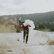 Wedding photographer Szabolcs Onodi (onodiszabolcs). Photo of 13.09.2017
