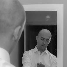 Wedding photographer Ismael Real (IsmaelReal). Photo of 13.10.2015
