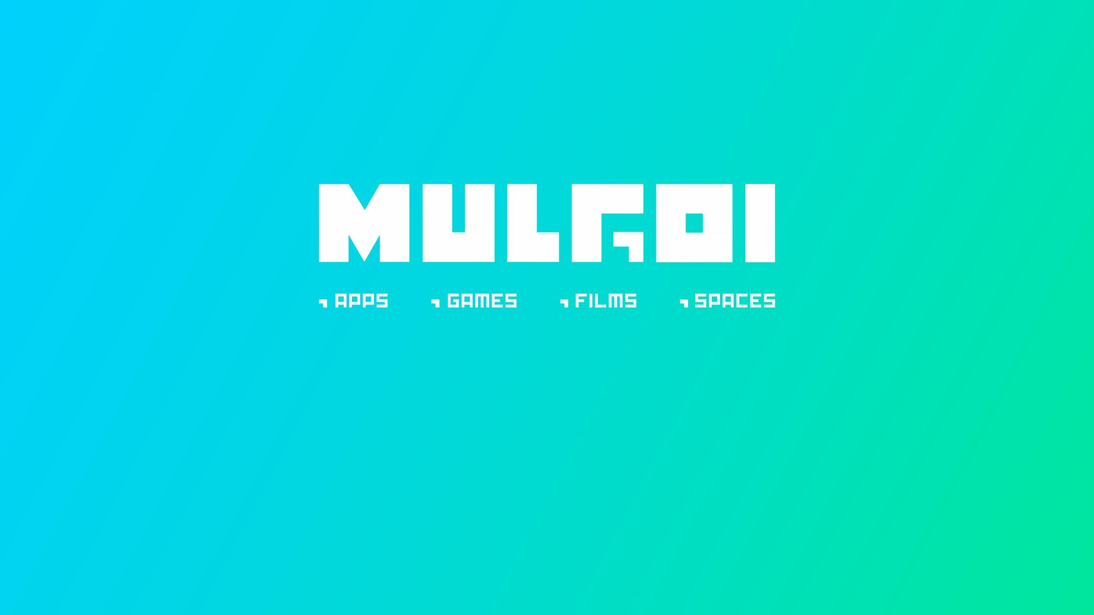 Mulgoi
