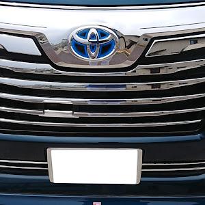 ルーミーカスタムのカスタム事例画像 トニー(美装車 tonio)さんの2020年05月06日10:25の投稿