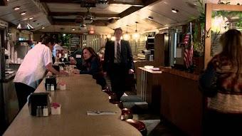 Season 3, Episode 4