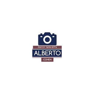 אלברטו - אולפני צילום - náhled