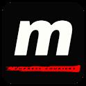 Metro Urgent Report