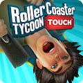 RollerCoaster Tycoon Touch - Build your Theme Park download