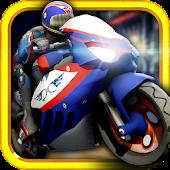 Top Superbikes Racing Game