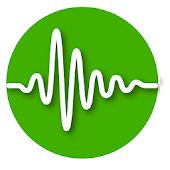 Voice Changer - Funny Audio Effects Android APK Download Free By Acotel Interactive
