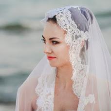 Свадебный фотограф Инна Семенова (Inusia). Фотография от 07.10.2015