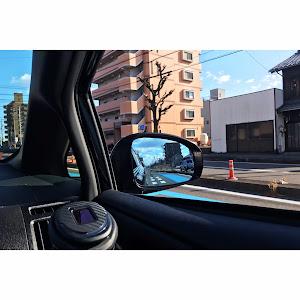 プリウスα ZVW41W 卍BLACK のカスタム事例画像 コジまんじ☑️TeamCOOLさんの2020年02月14日23:52の投稿