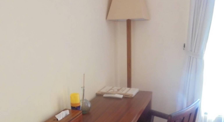 Biyukukung Suite & Spa