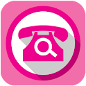 Phone Number Lookups Reverse icon