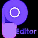 ImgTuner - Photo Editor Pro 2020 icon