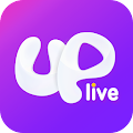 Uplive - Live Video Streaming App APK