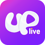 Uplive - Live Video Streaming App 4.7.6