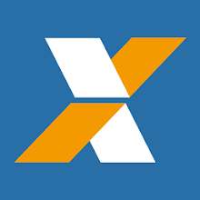 CAIXA Download on Windows
