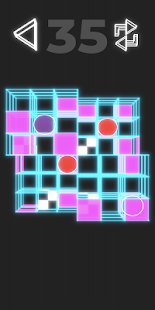 Cubic Zone