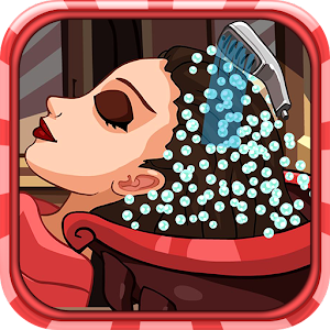 Star girl beauty spa salon for PC and MAC