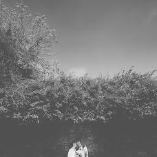 Wedding photographer Tyler Focus (FocusStudio). Photo of 10.03.2014