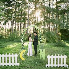 Wedding photographer Pol Espino (polespino). Photo of 28.01.2015