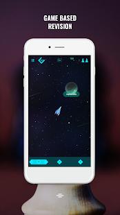 Memorytrix - Vocabulary Prep Screenshot