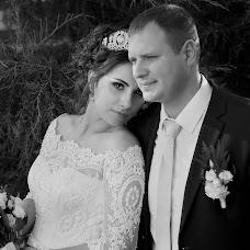 Wedding photographer Dmitriy Mezhevikin (medman). Photo of 14.10.2018