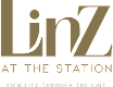 Linz at The Station Apartments Homepage
