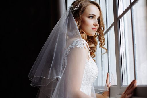 Wedding photographer Yuliya Istomina (istomina). Photo of 06.03.2017