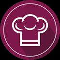 Cocina Familiar - Recetas icon
