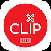 CLiP - 알아서 챙겨주는 신용카드,쿠폰,멤버십 혜택