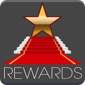 Red Carpet Rewards