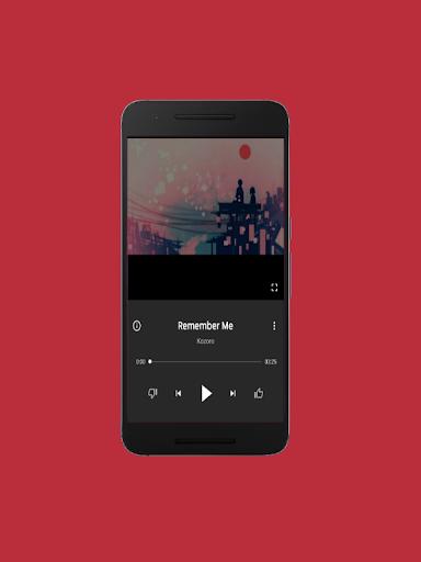 Tips  for Youtube Music 2018 1.0 screenshots 1
