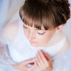 Wedding photographer Igor Fedorov (FedorOFF). Photo of 13.11.2015