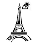 Isle of France Weather Icon