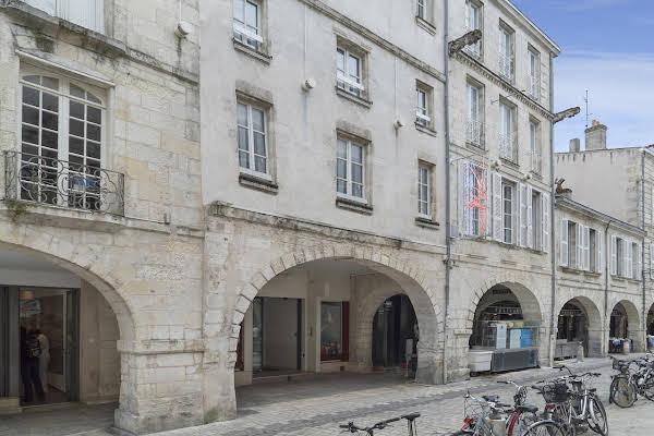 Hotel Saint Jean d'Acre