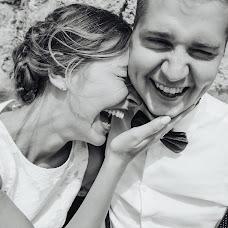 Wedding photographer Darya Gileva (Daria333). Photo of 13.06.2018