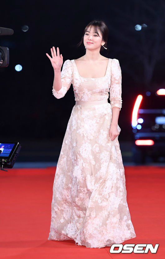 hyekyo gown 15