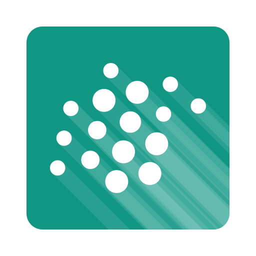 Lumosa Touch - Apps op Google Play