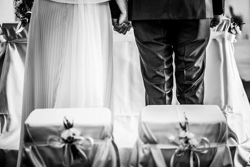 Wedding photographer Leonardo Scarriglia (leonardoscarrig). Photo of 13.03.2019