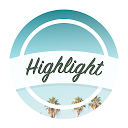 Highlight Cover For Instagram Story Apps On Google Play