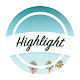Highlight Cover Maker for Instagram - StoryLight Download on Windows