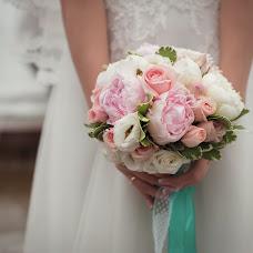 Wedding photographer Anna Osinceva (anika). Photo of 26.07.2015