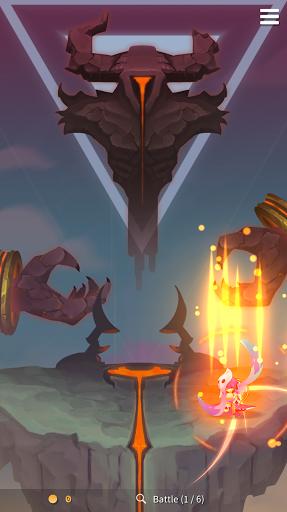Sky Bandit screenshots 6