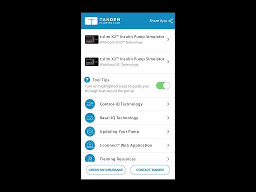 t:simulatoru2122 App 6.2.0 Screenshots 4