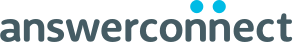 AnswerConnect logo 1x